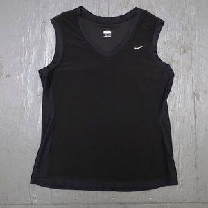 Nike FitDry tank top